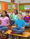 El mindfulness: beneficios y pautas para aplicarlo en el aula