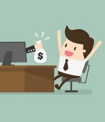 Descubre los 5 empleos mejor pagados del país