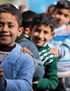 Siete consejos de la UNESCO para favorecer la educación inclusiva de migrantes y refugiados