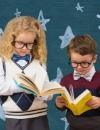 El reto de atender la diversidad del alumnado con altas capacidades intelectuales