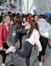 La orientación en la Formación Profesional, protagonista de la Feria Avant FP ERE