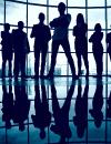 La formación más demandada y los salarios más altos en el sector TIC