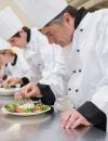 El sector de la hostelería prevé generar más empleo en 2019