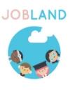 ¿Quieres que tu alumnado descubra jugando el mundo de las profesiones? ¡Participa en el proyecto europeo JOBLAND!