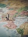 Madrid y Barcelona, entre las 50 mejores ciudades del mundo para encontrar trabajo