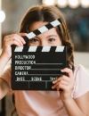 8 películas de Óscar para educar en valores e inspirar al profesorado