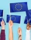 El alumnado europeo reclama mejores servicios de orientación y un sistema educativo de calidad