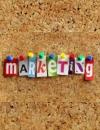 El marketing en los centros educativos: ¿contar o no con un departamento específico?