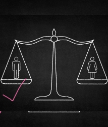 Cómo garantizar la igualdad de género en el trabajo. ¡Participa en el próximo monográfico!