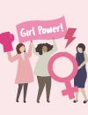 El panorama educativo y laboral de las mujeres en España
