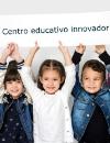 Cómo elegir un centro educativo innovador