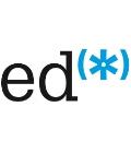 Educaweb renueva el diseño de la información de los centros formativos de la web