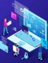 Descubre los perfiles tecnológicos más buscados por las empresas en España