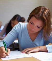 Cómo entrenar al alumnado para la selectividad