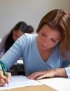 Cómo preparar al alumnado para la selectividad