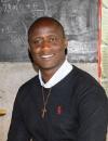 Conoce la historia inspiradora del mejor profesor del mundo