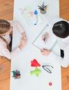 Los 14 servicios sociales que necesitan expertos en Pedagogía y Psicopedagogía