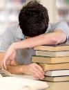 Las 21 propuestas de FECCOO para combatir el abandono escolar temprano