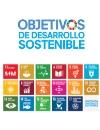Las universidades que más contribuyen a los Objetivos de Desarrollo Sostenible
