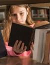 Seis libros para que el alumnado descubra las profesiones