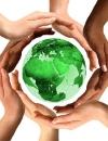 Cómo empoderar a los estudiantes en la creación de un mundo sostenible