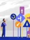 Los retos de la orientación para ser valorada como profesión