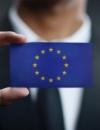 Cómo conseguir prácticas profesionales en Europa