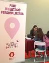 Crece la participación en las ferias y jornadas de orientación de la Diputació de Barcelona, en las que colabora DEP Institut