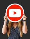 Ocho profesores 'youtubers' que te ayudan con la selectividad
