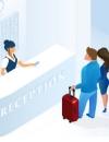 Los retos y las nuevas tendencias del sector turístico, a debate en la Facultat de Turisme i Direcció Hotelera Sant Ignasi de la URL
