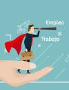Contar con estudios superiores aumenta la empleabilidad