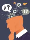 La competencia clave para ser emprendedor comienza con la autoevaluación