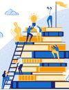 Los 9 retos de la orientación académica y profesional para el nuevo curso