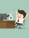 Conoce los sectores económicos con los mejores salarios