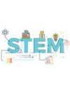 La orientación académica y profesional, clave para que el alumnado apueste por estudios STEM