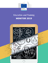 Más estabilidad política e inversión en educación, claves para mejorar el sistema educativo en España