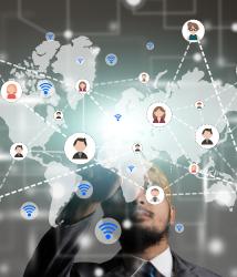 Cómo cuidar la marca personal en redes sociales para conseguir empleo