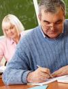 La orientación académica y profesional, clave para aumentar la formación de las personas adultas
