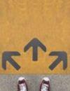 La orientación no puede ser una cosa puntual, aislada y alejada de la dinámica cotidiana de los centros