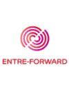 D'EP Institut lanza una encuesta para emprendedores para el proyecto europeo ENTRE-FORWARD