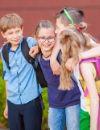 Un proyecto europeo para desarrollar competencias sociales y emocionales del alumnado