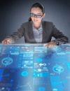 Las 10 profesiones tecnológicas con más futuro para las mujeres