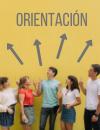 La orientación, clave para que los estudiantes amplíen sus aspiraciones profesionales