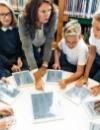 Conoce 4 tecnologías educativas innovadoras de los Bett Awards 2020