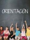 Cómo introducir la orientación en la Educación  Infantil y Primaria