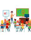 La labor del docente en el desarrollo de la educación sexual, un tema de actualidad