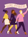 Mujeres en la educación: aspectos en los que superan a los hombres