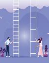 La profesión de Pedagogía está casi ocupada por mujeres, pero cuesta verlas en ámbitos de mando