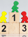 Tres universidades españolas, en el top 100 del mundo en Ciencias Sociales y Administración