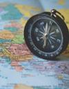 Abierta la convocatoria para participar en la 44ª conferencia internacional de la AIOSP